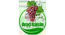 کشمش آراد – بازار خرید و فروش انواع کشمش